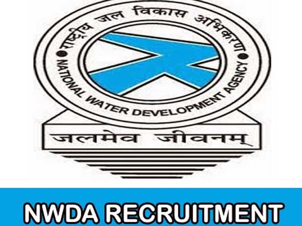 NWDA Recruitment 2019 apply for 73 JE,Stenographer Posts