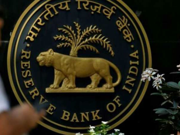 RBI Policy: MPC cuts repo rate by 25 basis points to 6.25%