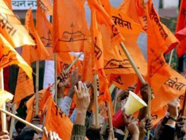 Shiv Sena cautions Modi govt against using riots attacks for political gains before elections