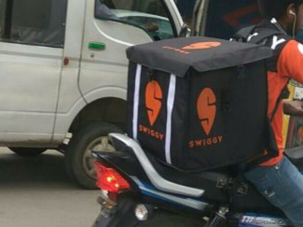 Not just food delivery, Swiggy is now meeting your everyday needs too