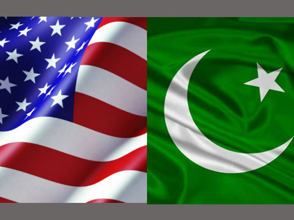 america warns pakistan to change the attitude