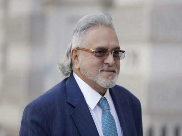Will appeal against extradition order, says Vijay Mallya