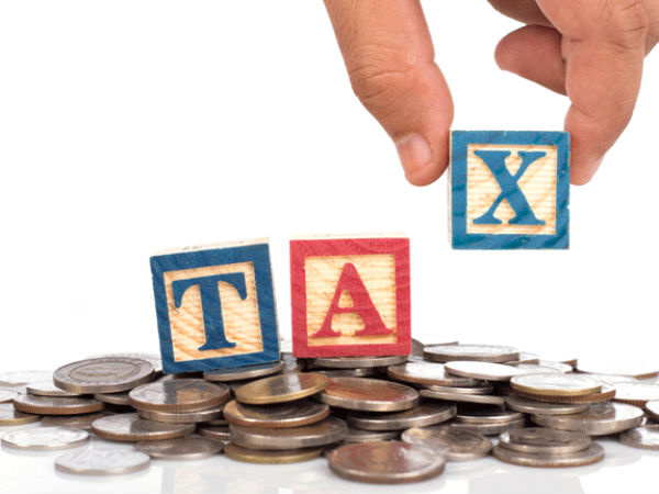 Budget 2019 Effect How You Can Earn Tax Free Rs 10 Lakh Per Annum