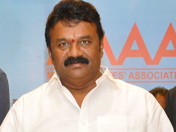 Talasani special request to tdp leaders to join in ysrcp..! tdp leaders are in dilemma..!!