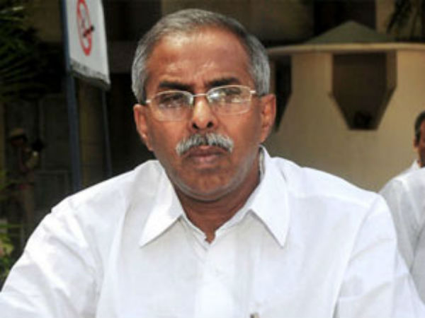 ex Minister YS Viveka passed away : Jagan family in tragedy..