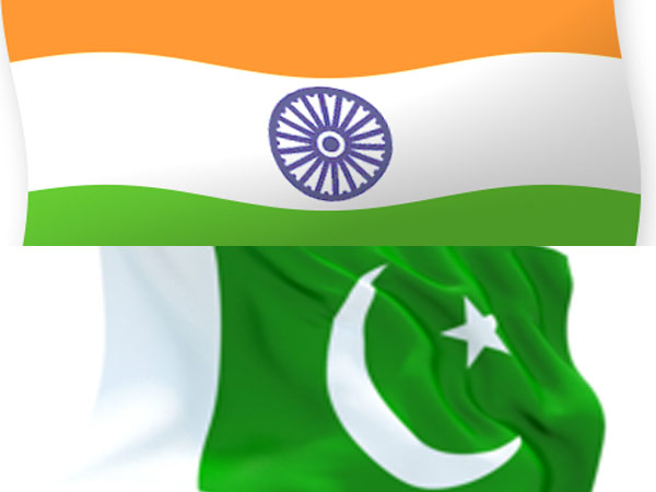Hostile nations animosity is well known: Pak wants Indias removal from FATF review body