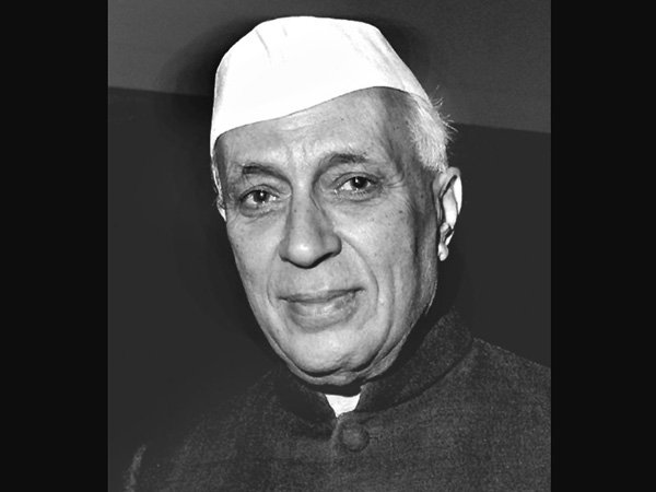 Nehru on permanent UNSC membership: 'No question of a seat being offered and India declining it'