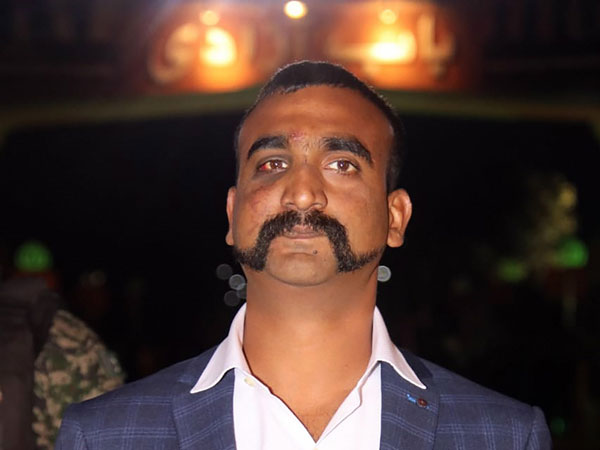 IAF braveheart Abhinandan Varthaman advised to go on sick leave after debriefing