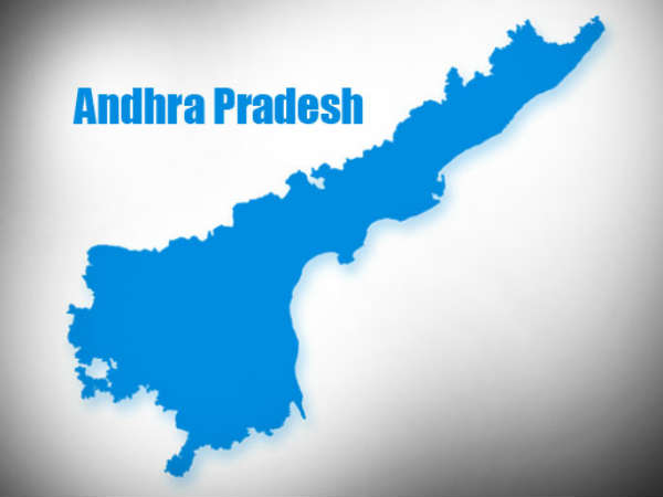 All five MLC candidates from TDP and YSRCP elected as Unanimously