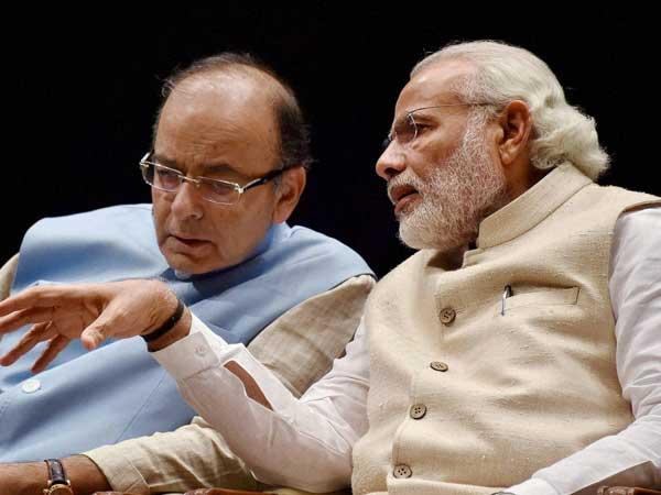 Image result for కశ్మీర్ లో