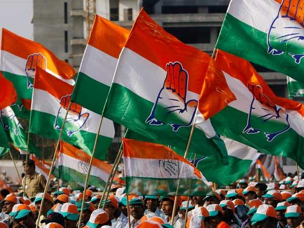 కాంగ్రెస్ పార్టీ ప్రతిపక్ష హోదా కోల్పోవటం అంత ఈజీ కాదు