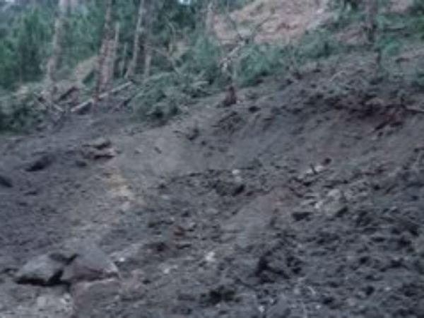 <strong>బాలాకోట్ పై పాకిస్థాన్ మరో డ్రామా .. నలుగురే చనిపోయారంటూ లీకులు</strong>