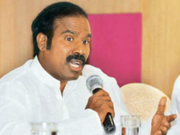 Ka Paul Challenge Mega Brothers Will Defeat Pawan Nagababu In Elections