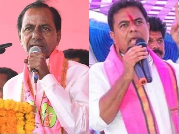'కాంగ్రెస్ ఖాళీ అవుతుంది': మరో ఎనిమిది మంది ఎమ్మెల్యేలు షాకిస్తారా, టీఆర్ఎస్తో చర్చలు?