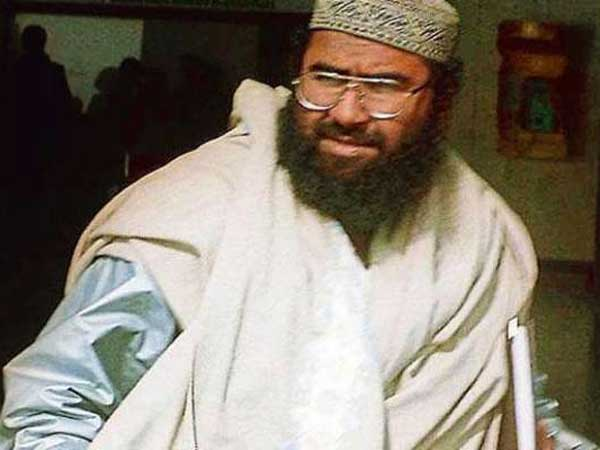 On Masood Azhar Chinese Envoy Says Matter Will Be Resolved