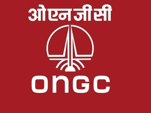 ONGC Recruitment 2019 apply for 4014 Various Post