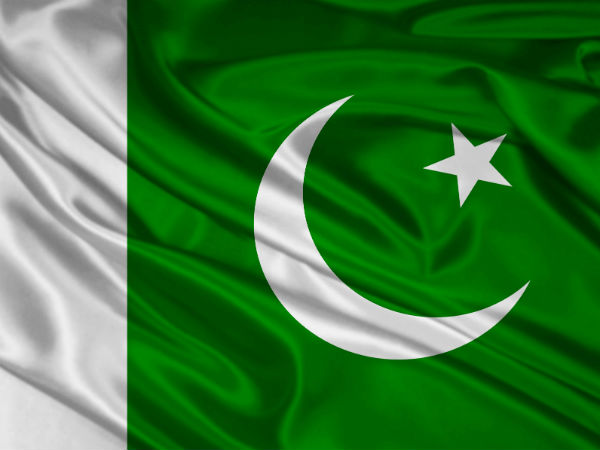 Pakistan responds to India's Anti-Satellite Missile Test