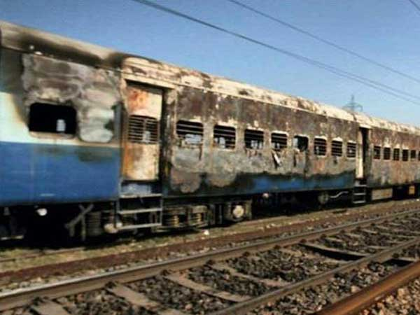 Samjhauta Express blast case: Assemanand among 4 acquitted by special NIA court