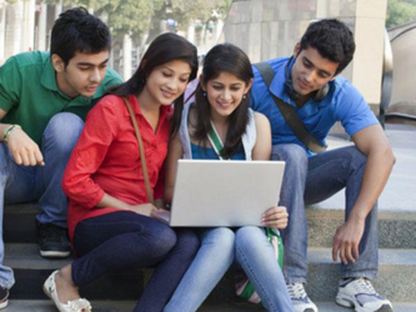 Farmington Students Troubles America