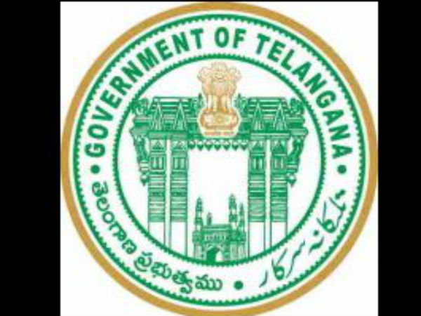 telangana zp reservations confirm