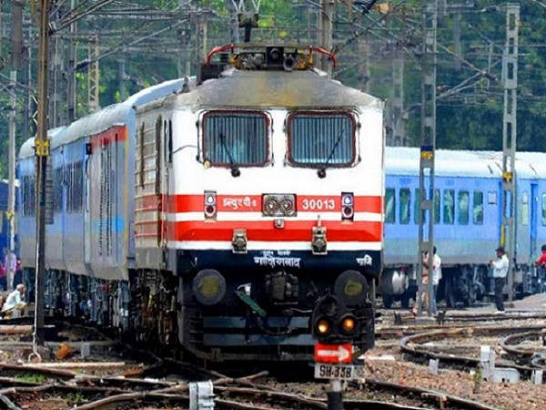 SCR to run 68 Summer Special Trains between Various Destinations