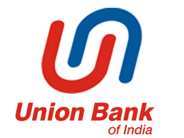 12 Crore scam exposed in Karimnagars Union Bank branch