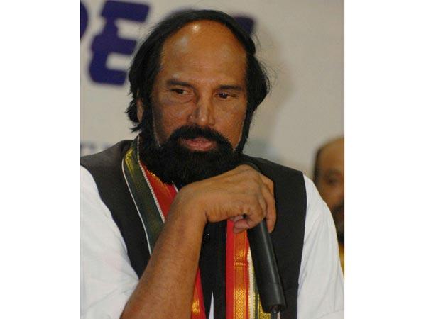 56 మందితో కాంగ్రెస్ 5వ వజాబితా.. ప్రణబ్ ముఖర్జీ  తనయుడికి , ఉత్తమ్ కు చోటు
