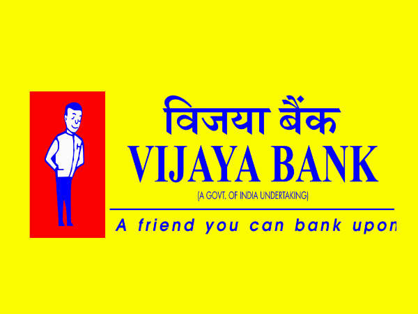 Vijaya Bank Recruitment 2019 apply for 432 Peon and Sweeper Posts