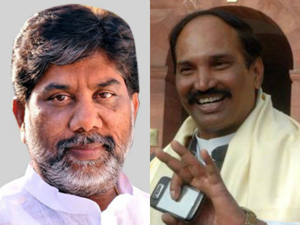 t cong leaders petition about clp merge to trs