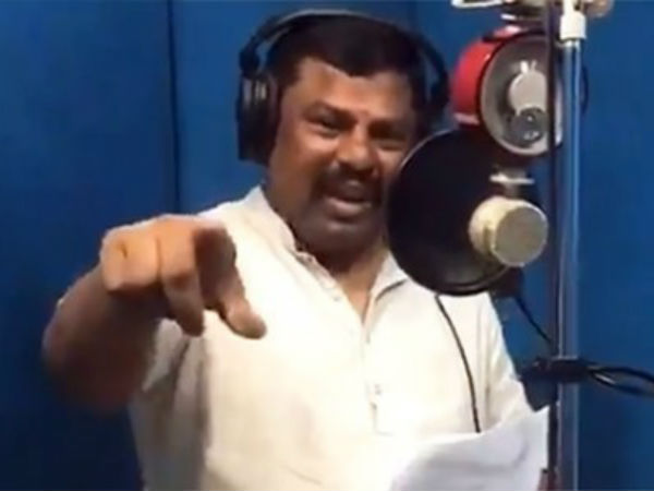 Pakistan Army claims BJP MLA Raja Singh copied its song