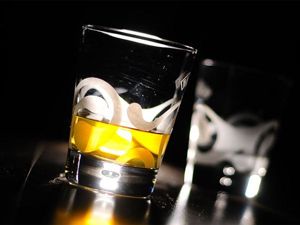 drinkers number increasing in hyderabad 1956 persons caught in drunk and drive