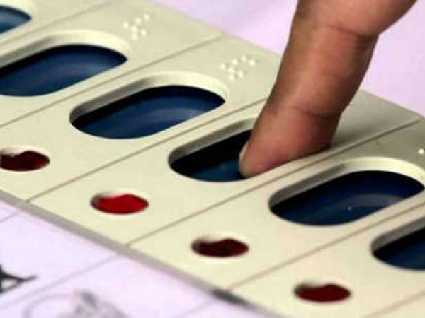 Parties depend on Surveys to know voters pulse : candidates still in dilemma..