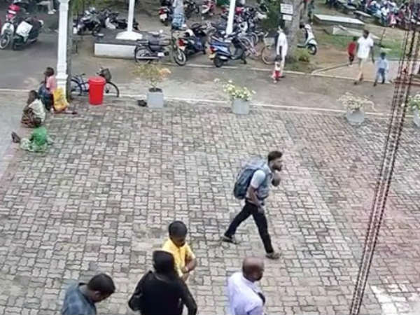 ఆ ఆత్మాహూతి దాడులు మా పనే: ఐసిస్ ప్రకటన: కలకలం పుట్టిస్తున్న తాజా వీడియో!