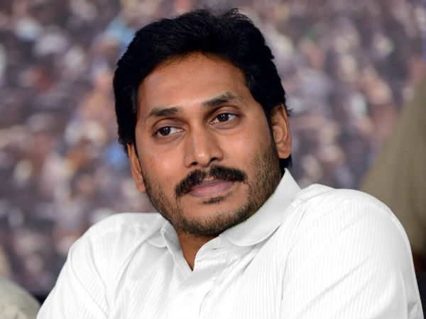 Jagan will became Chief Minister : AP get Special status: Ugadai Astrology prediction..