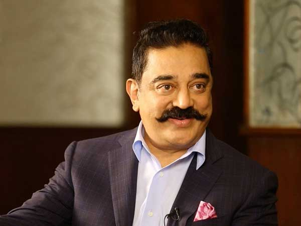 country dividing forces must be supressed..! kamal hasan call for people..!!