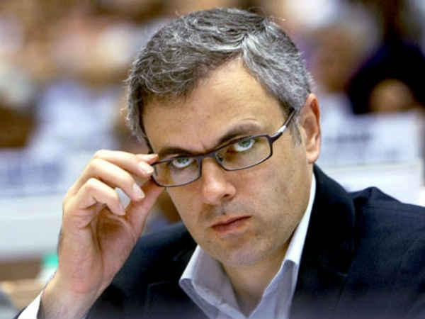 Twitter war: Stick to what you know, Omar Abdullah to Gautam Gambhir