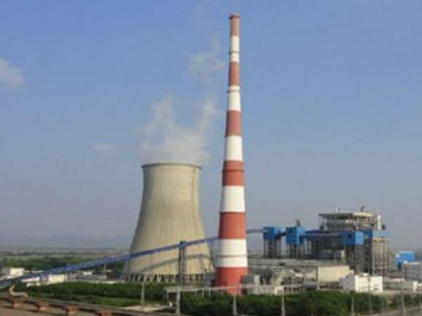 power production interrupted in ktps 7th phase 3 crores losss per a day