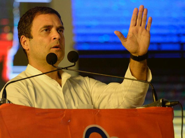 Our doors are still open for AAP, but the clock is running out, says Rahul