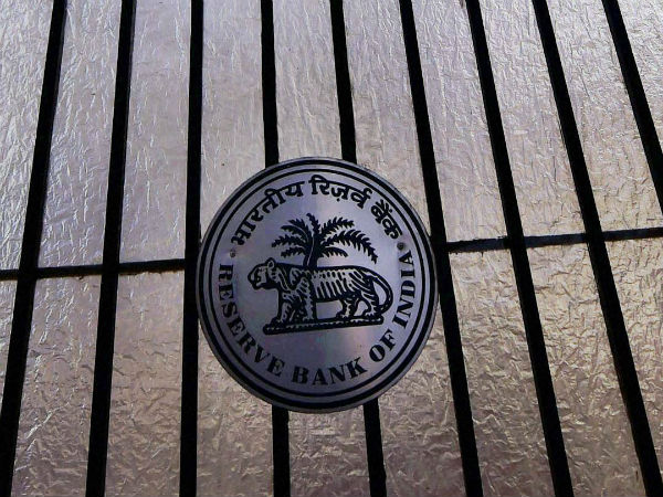 RBI lowers GDP growth forecast to 7.2 percent for current fiscal year