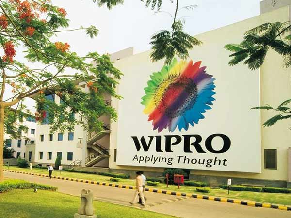 Wipro confirms attack on IT systems