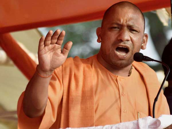 EC bars Yogi and Mayawati from campaigning
