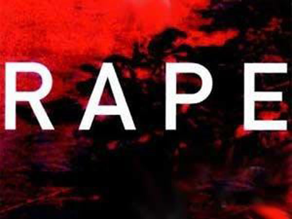 cruel criminals.! wife raped infront of husband.!!