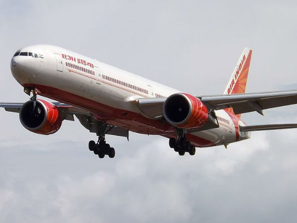 Air India recruitment 2019 apply for 67 Various Posts