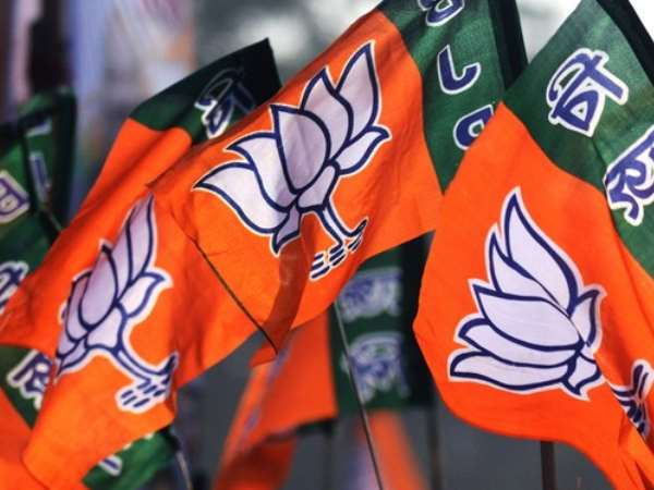 BJP Likely to Sweep, Congress, AAP May Not Open Account