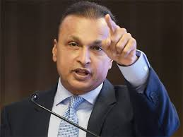 Reliance Group withdraw the Rs 5,000 crore civil defamation suits