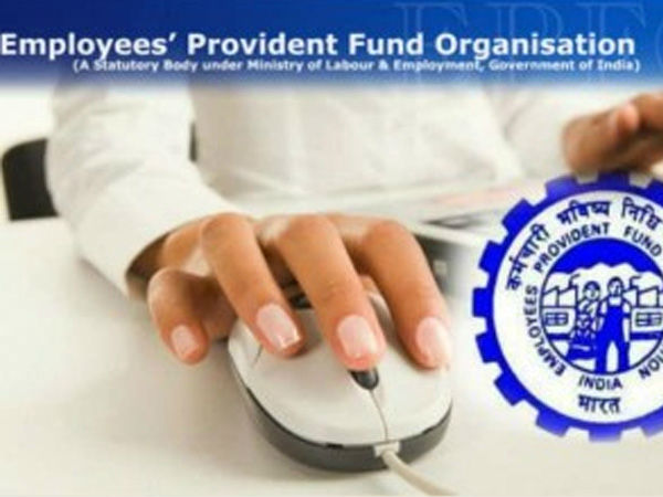 EPFO recruitment 2019 apply for 280 Assistant Posts