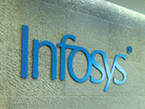 Home Ministry cancelled registration of Infosys Foundation