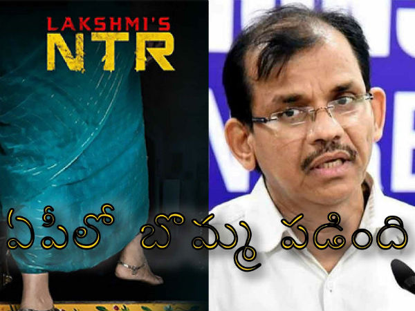 CEO recommended CEC to take action against Kadapa Joint collector..