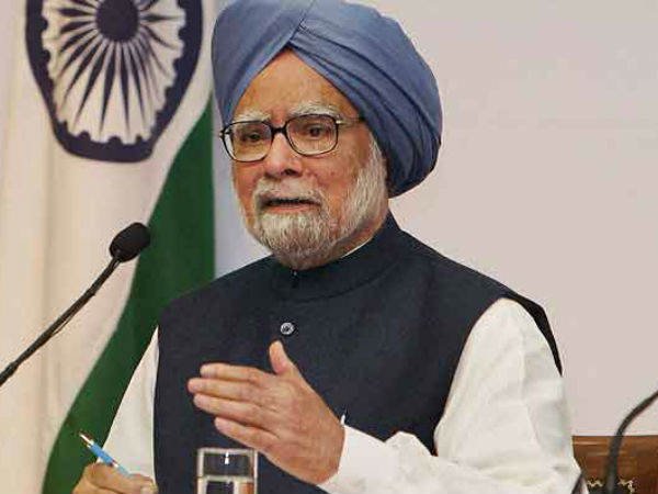 Manmohan singh confirms multiple surgical strikes in UPA tenure
