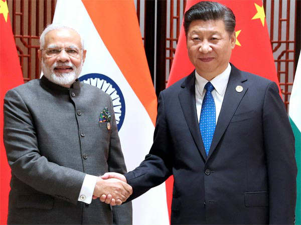 Narendra Modis second term as PM to begin with Xi Jinping meet